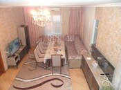 5 otaqlı ev / villa - Bakıxanov q. - 190 m² (2)