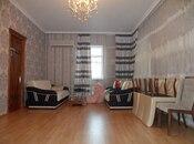 5 otaqlı ev / villa - Bakıxanov q. - 190 m² (9)