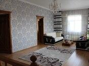5 otaqlı ev / villa - Bakıxanov q. - 190 m² (7)