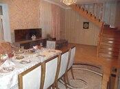 5 otaqlı ev / villa - Bakıxanov q. - 190 m² (5)