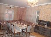 5 otaqlı ev / villa - Bakıxanov q. - 190 m² (4)