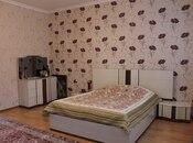 5 otaqlı ev / villa - Bakıxanov q. - 190 m² (6)