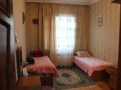 5 otaqlı ev / villa - Bakıxanov q. - 190 m² (10)