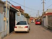5 otaqlı ev / villa - Bakıxanov q. - 190 m² (8)