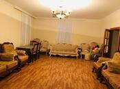 Bağ - Pirşağı q. - 400 m² (17)