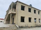 Bağ - Pirşağı q. - 400 m² (12)