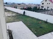 Bağ - Pirşağı q. - 400 m² (9)