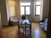 7 otaqlı yeni tikili - Nizami m. - 244 m² (7)
