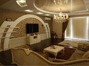 6 otaqlı ev / villa - Abşeron r. - 600 m² (19)