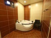 6 otaqlı ev / villa - Abşeron r. - 600 m² (27)