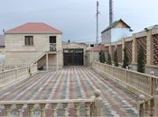 6 otaqlı ev / villa - Abşeron r. - 600 m² (14)