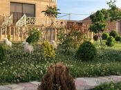 6 otaqlı ev / villa - Abşeron r. - 600 m² (6)