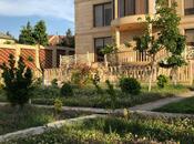 6 otaqlı ev / villa - Abşeron r. - 600 m² (11)
