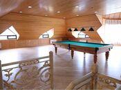 6 otaqlı ev / villa - Abşeron r. - 600 m² (25)