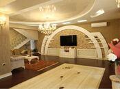 6 otaqlı ev / villa - Abşeron r. - 600 m² (20)