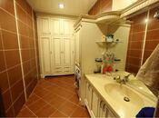 6 otaqlı ev / villa - Abşeron r. - 600 m² (26)