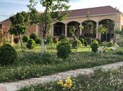 6 otaqlı ev / villa - Abşeron r. - 600 m² (5)