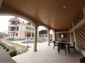6 otaqlı ev / villa - Abşeron r. - 600 m² (13)