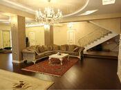6 otaqlı ev / villa - Abşeron r. - 600 m² (17)