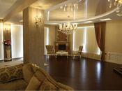 6 otaqlı ev / villa - Abşeron r. - 600 m² (18)
