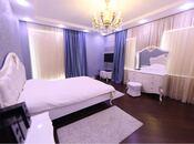 6 otaqlı ev / villa - Abşeron r. - 600 m² (21)