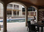 6 otaqlı ev / villa - Abşeron r. - 600 m² (15)