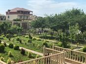 6 otaqlı ev / villa - Abşeron r. - 600 m² (10)