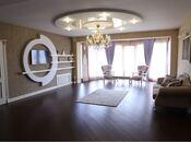 6 otaqlı ev / villa - Abşeron r. - 600 m² (16)