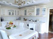 6 otaqlı ev / villa - Abşeron r. - 600 m² (24)
