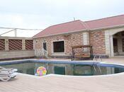 6 otaqlı ev / villa - Abşeron r. - 600 m² (12)