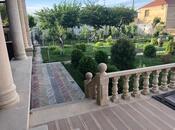 6 otaqlı ev / villa - Abşeron r. - 600 m² (7)