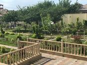 6 otaqlı ev / villa - Abşeron r. - 600 m² (8)