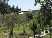 Bağ - Novxanı q. - 190 m² (6)