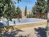 Bağ - Novxanı q. - 190 m² (2)