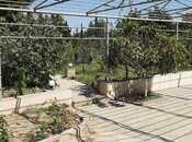 Bağ - Novxanı q. - 190 m² (7)