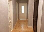 3 otaqlı yeni tikili - Xırdalan - 80 m² (10)