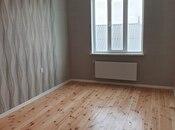 3 otaqlı yeni tikili - Xırdalan - 80 m² (12)