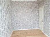 3 otaqlı yeni tikili - Xırdalan - 80 m² (14)