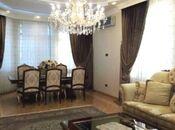 Bağ - Novxanı q. - 1000 m² (5)