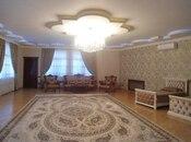 Bağ - Novxanı q. - 1000 m² (15)
