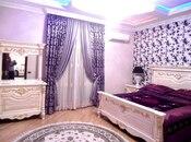 Bağ - Novxanı q. - 1000 m² (8)