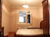 4 otaqlı köhnə tikili - Nərimanov r. - 112 m² (9)