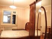4 otaqlı köhnə tikili - Nərimanov r. - 112 m² (4)