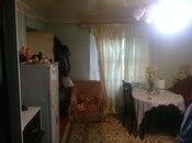 3 otaqlı ev / villa - Sabirabad - 70 m² (2)