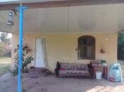 3 otaqlı ev / villa - Sabirabad - 70 m² (5)