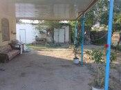 3 otaqlı ev / villa - Sabirabad - 70 m² (7)