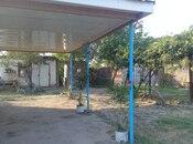 3 otaqlı ev / villa - Sabirabad - 70 m² (6)