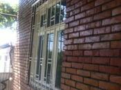 3 otaqlı ev / villa - Zaqatala - 100 m² (8)