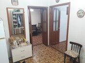 Bağ - Pirşağı q. - 75 m² (11)