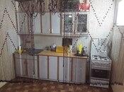 Bağ - Pirşağı q. - 75 m² (8)